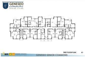 geneseo commons, senior living apartments kenosha, affordable apartments in kenosha