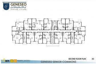geneseo commons, affordable senior apartments in kenosha, senior living in kenosha