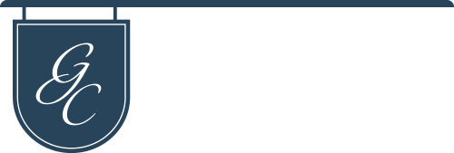 geneseo commons, senior apartments in kenosha, senior living apartments in kenosha
