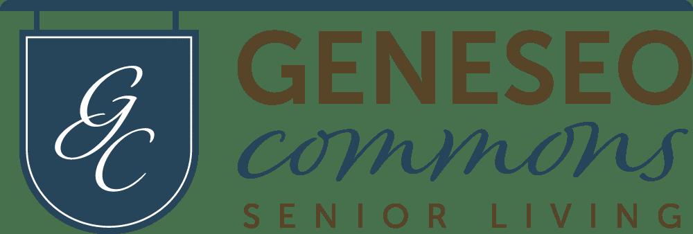 Geneseo Commons