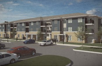 senior apartments in kenosha, geneseo commons, income based senior apartments in kenosha