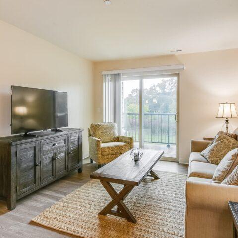 senior living near me, senior living affordable options, affordable senior living davenport